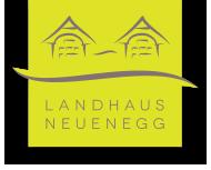 Logo Landhaus Neuenegg